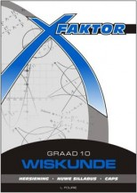 graad 10 cover afr